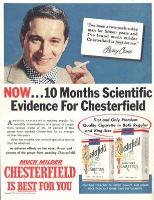 tobacco ad pseudoscience3