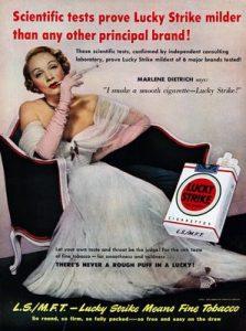 tobacco ad pseudoscience4