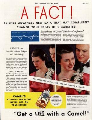 tobacco ad pseudoscience5