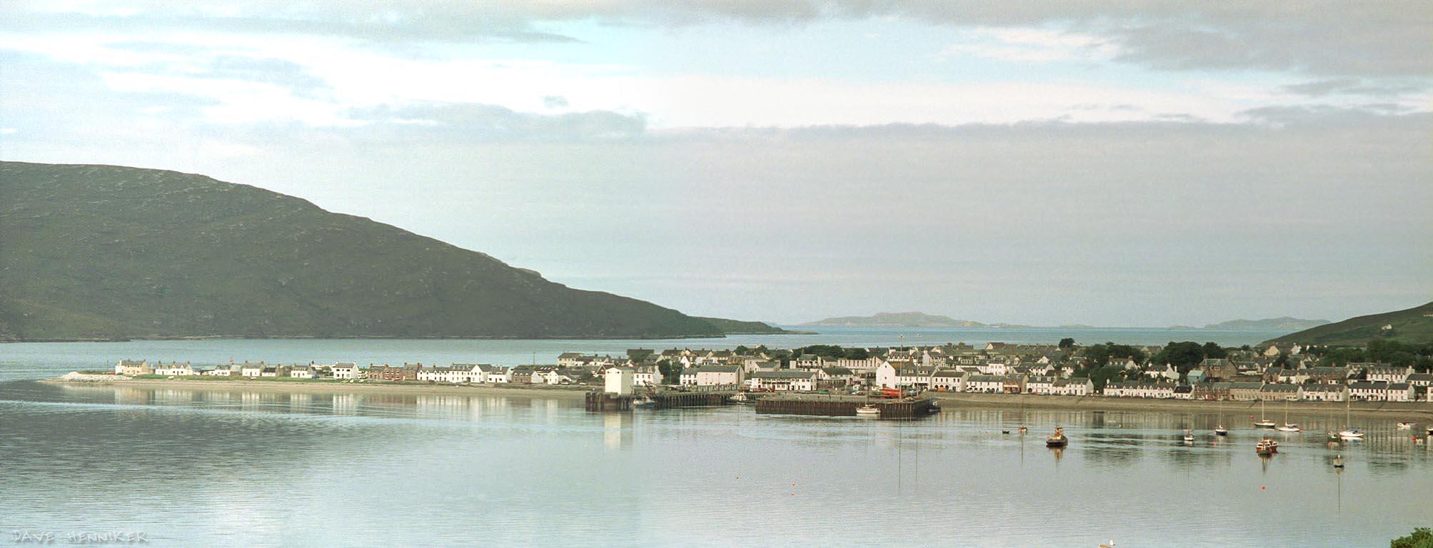 ullapool-panorama 2007 x 768