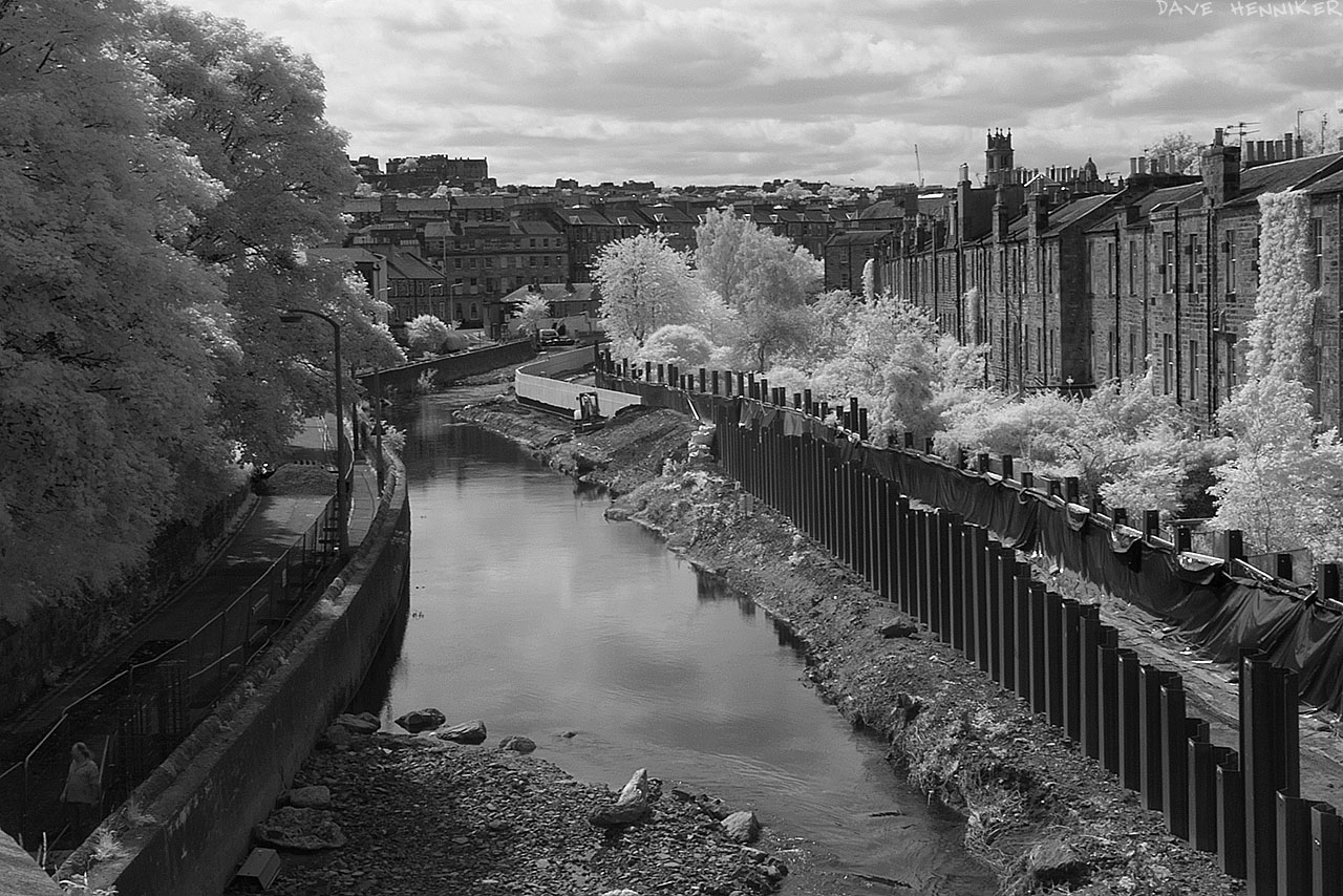 warriston_rd11ir