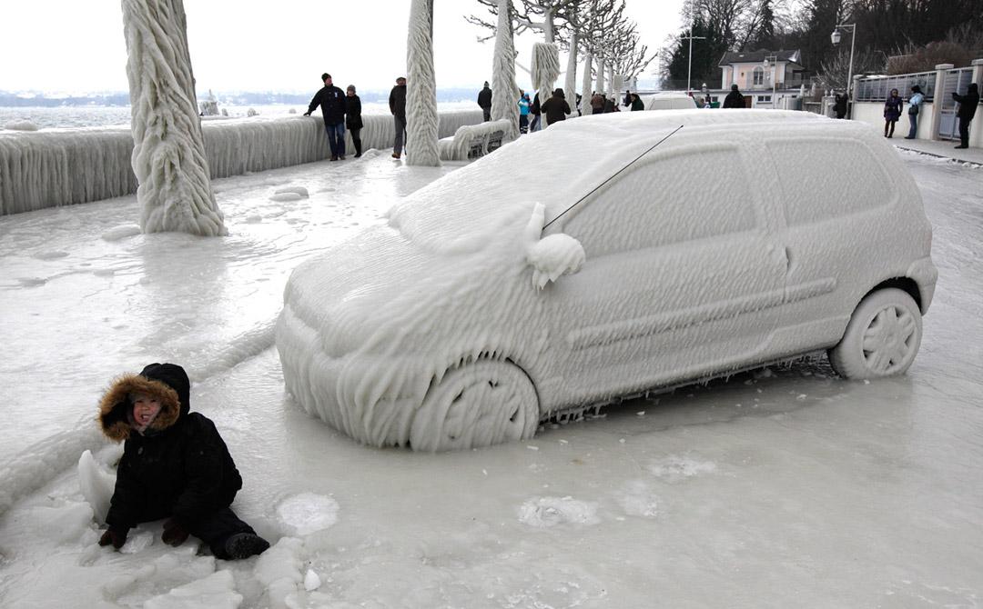 winter_in_europe_01