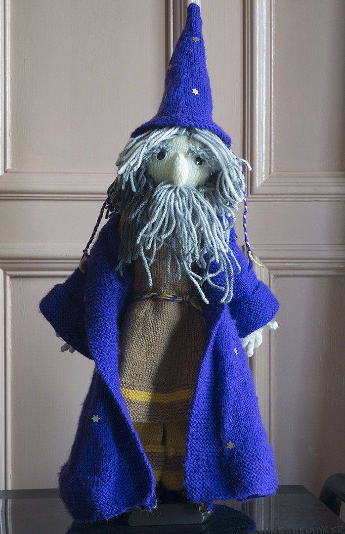 wizard01