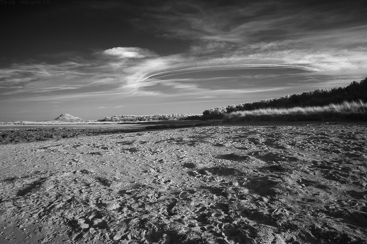 yellowcraigs1403ir