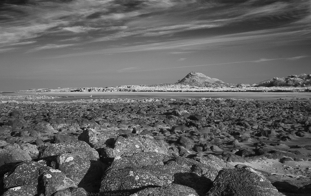 yellowcraigs1403ir03