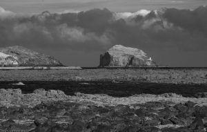 yellowcraigs1403ir05