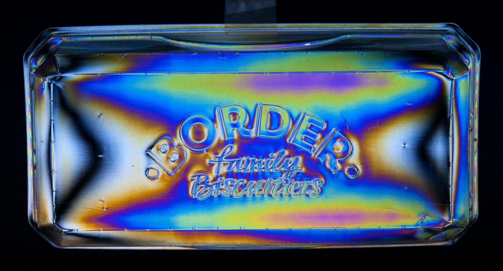 BorderBiscuits01