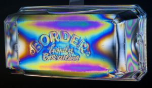 BorderBiscuits02