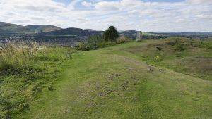 W_Craiglockhart_Hill35