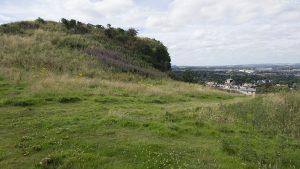 W_Craiglockhart_Hill43