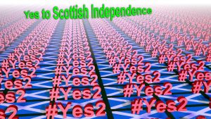 Yes2_2016(a)