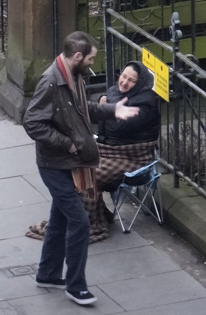 beggar_woman1