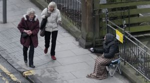 beggar_woman4