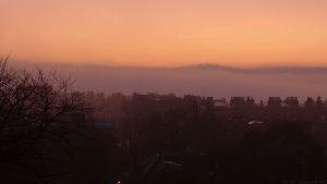 merchiston mist 00