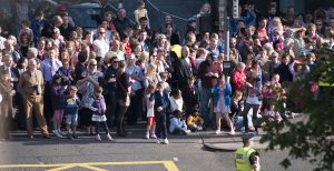 olympictorch05
