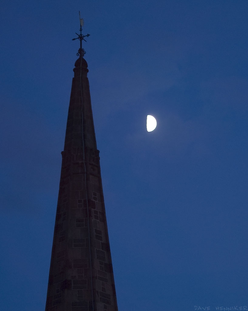 our_view43steeple-moon