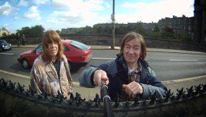 Jane and Dave Dean Bridge 2011 (1)