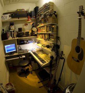 janes-studio-00
