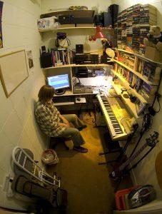 janes-studio-01