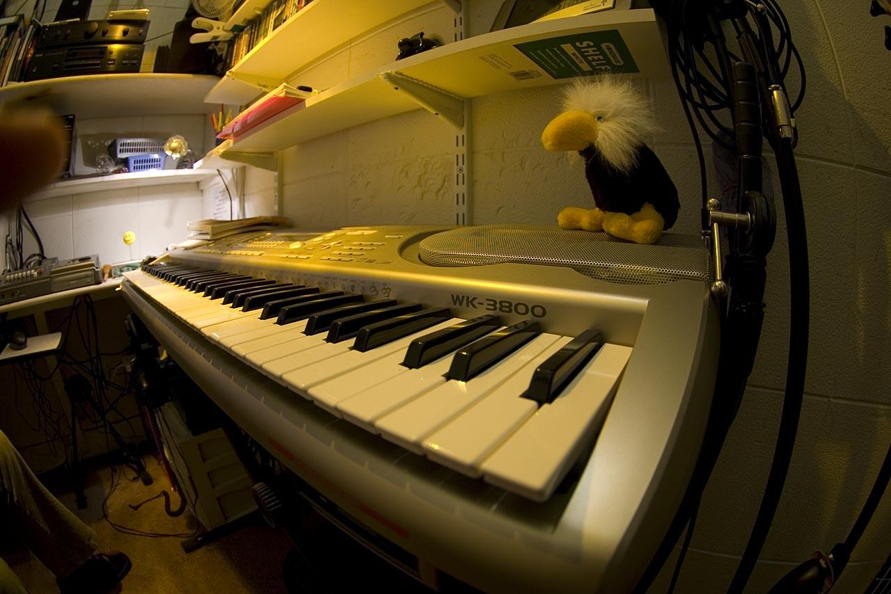 janes-studio-02