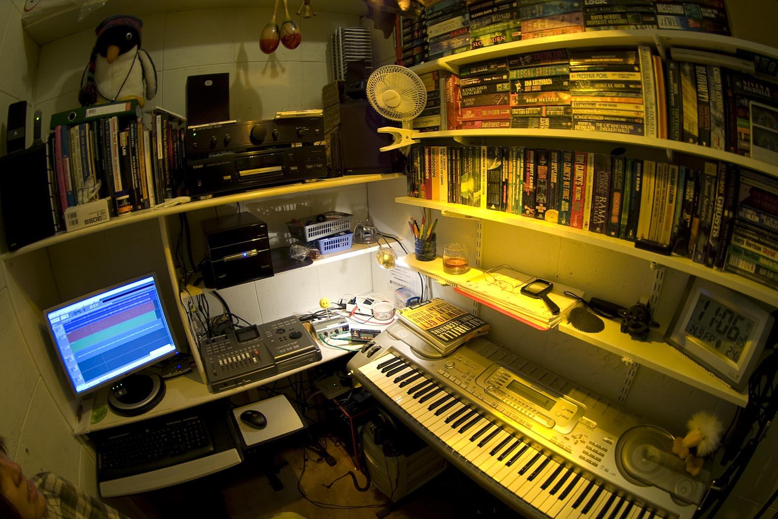 janes-studio-03-bigger-pic