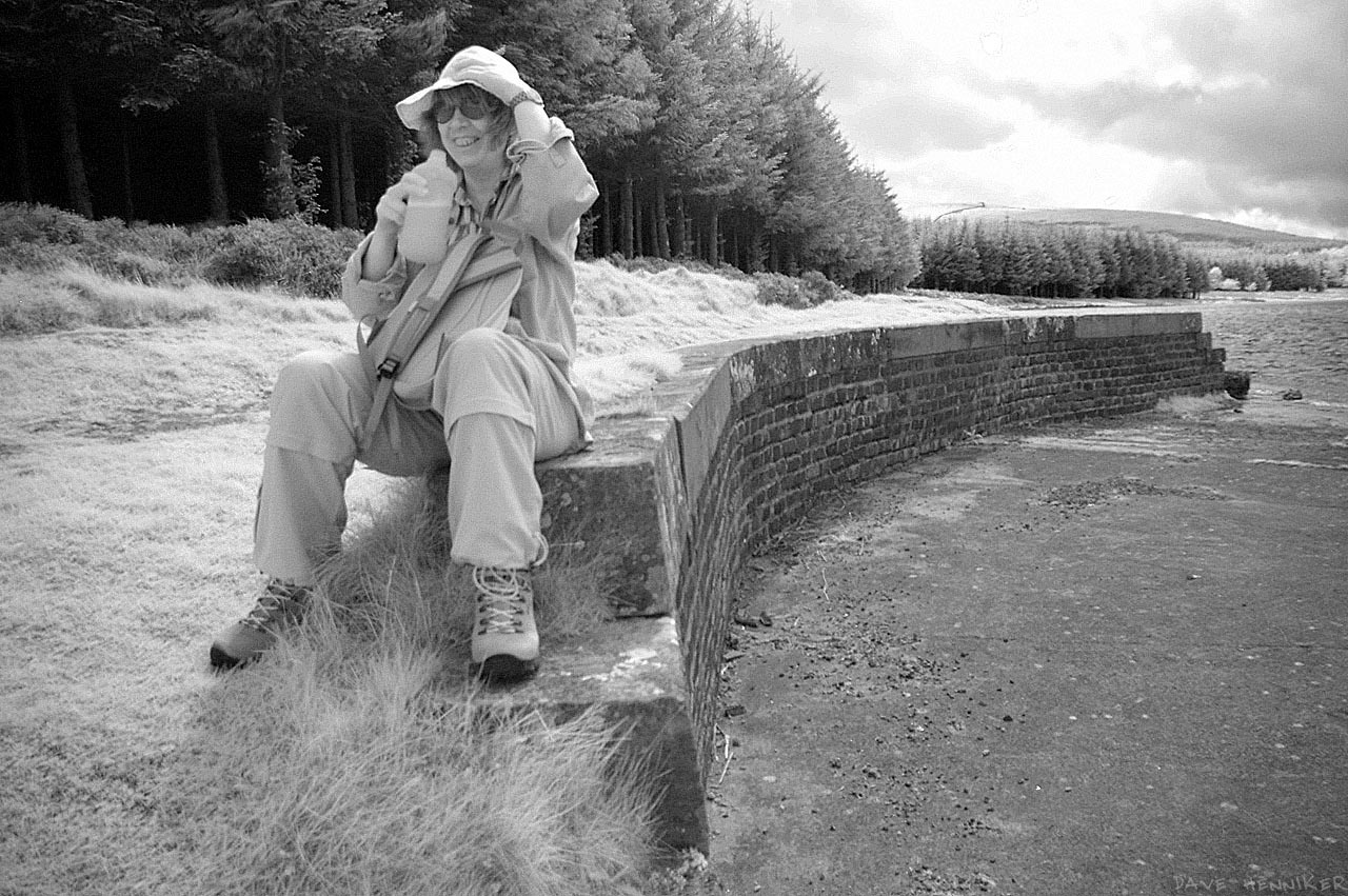 bonaly_res_0605ir_jane