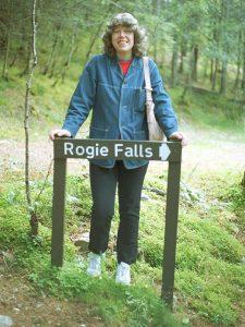 jane-rogie-sign-1986