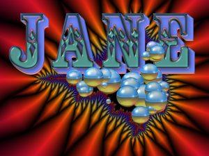 jane_name-1
