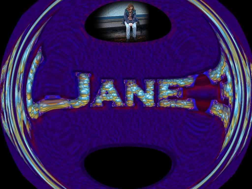 jane_name-3