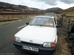 lammermuir-jane-car