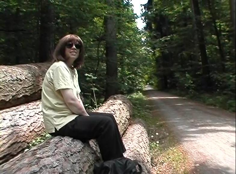 1998 near Zurich