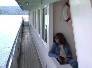 1998 leaving Lucerne