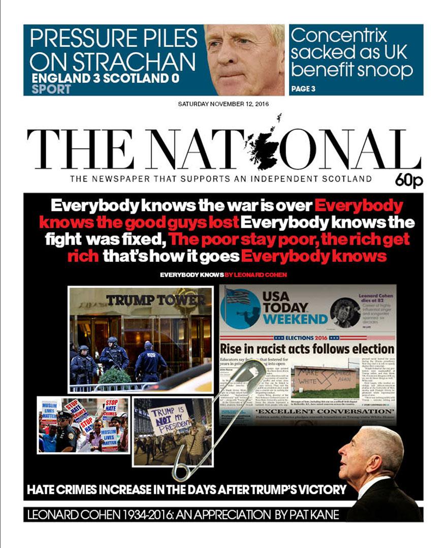 EverybodyKnows(National)