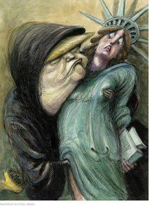 TrumpLiberty(2)