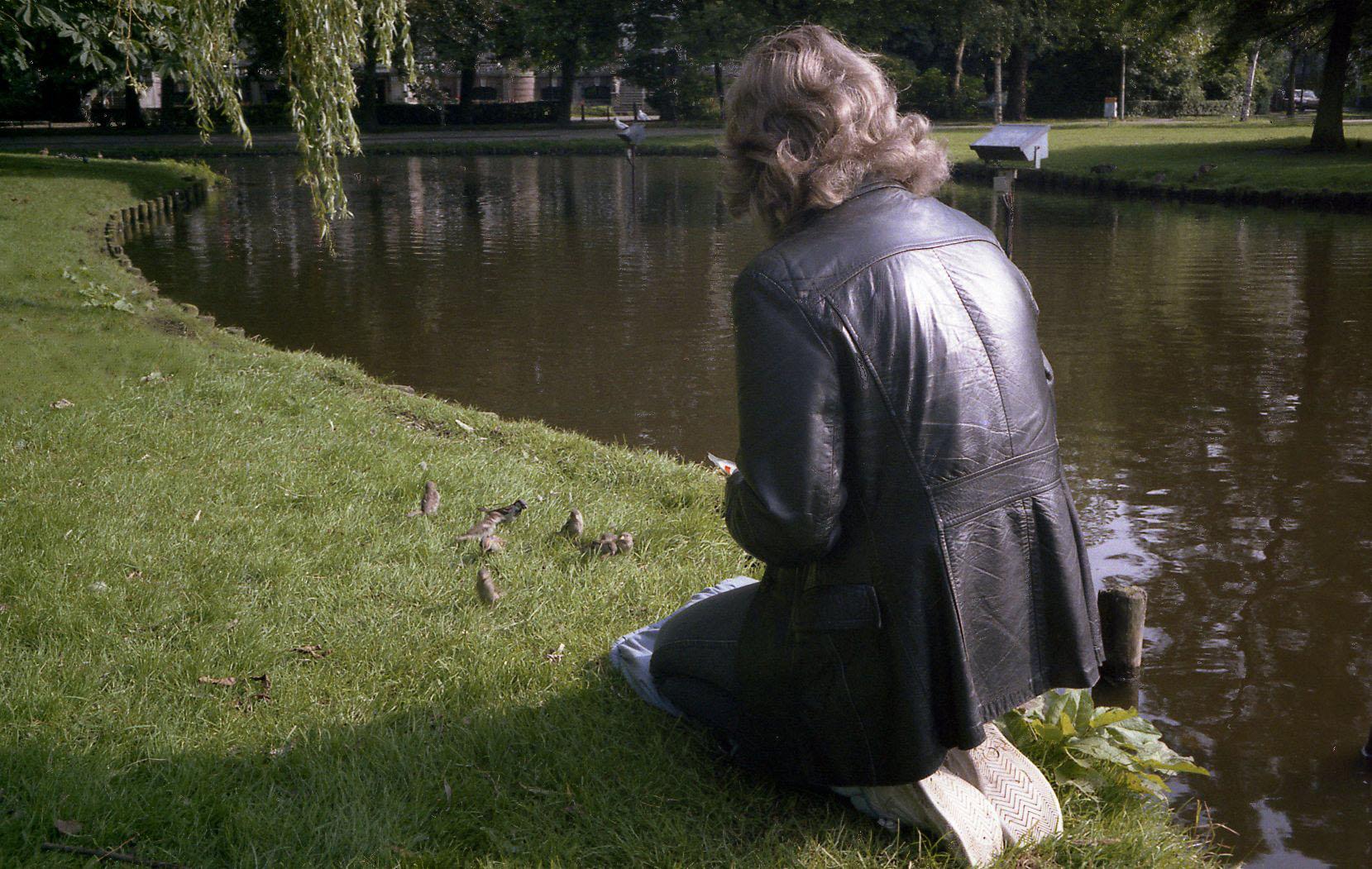 Amsterdam(j)
