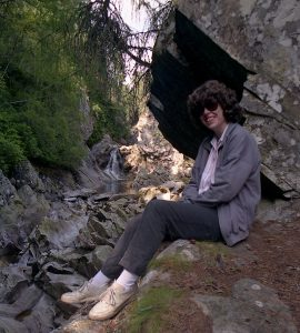 Highlands02