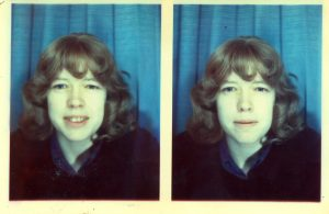 Jane teens x 2