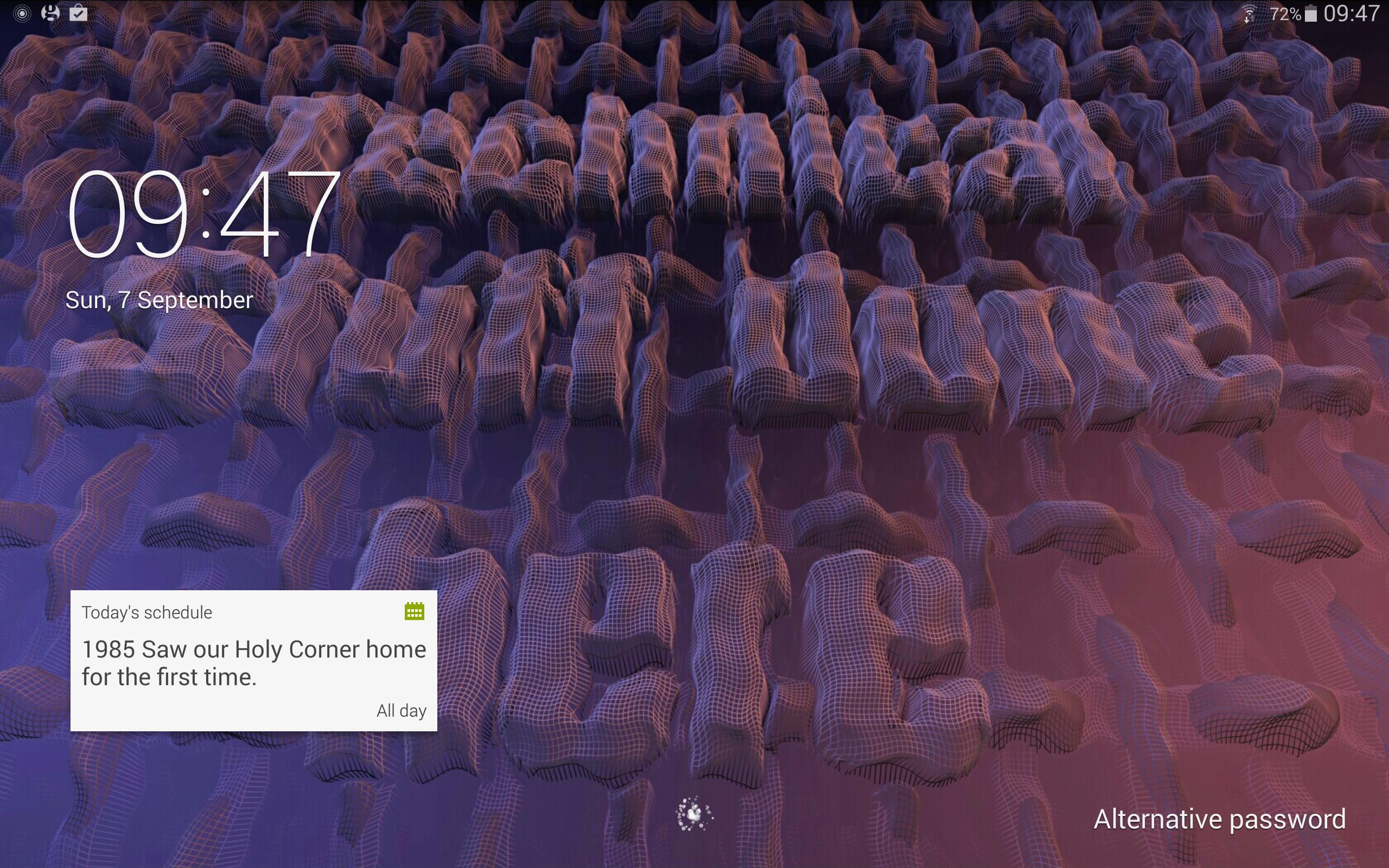 Screenshot_2014-09-07-09-47-24