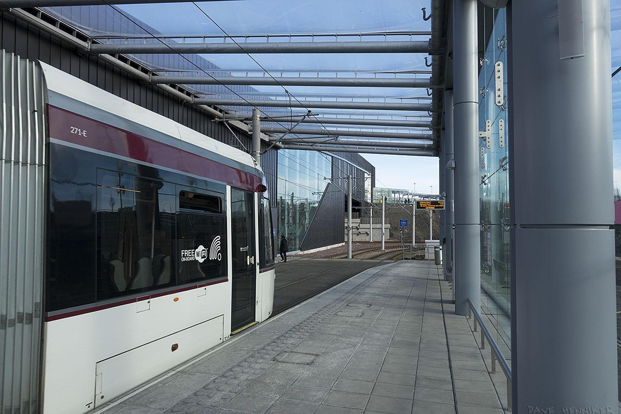 gateway01