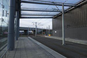 gateway03