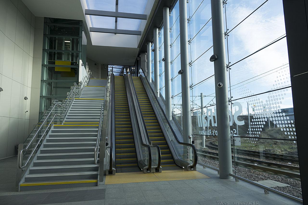 gateway05