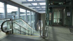 gateway06