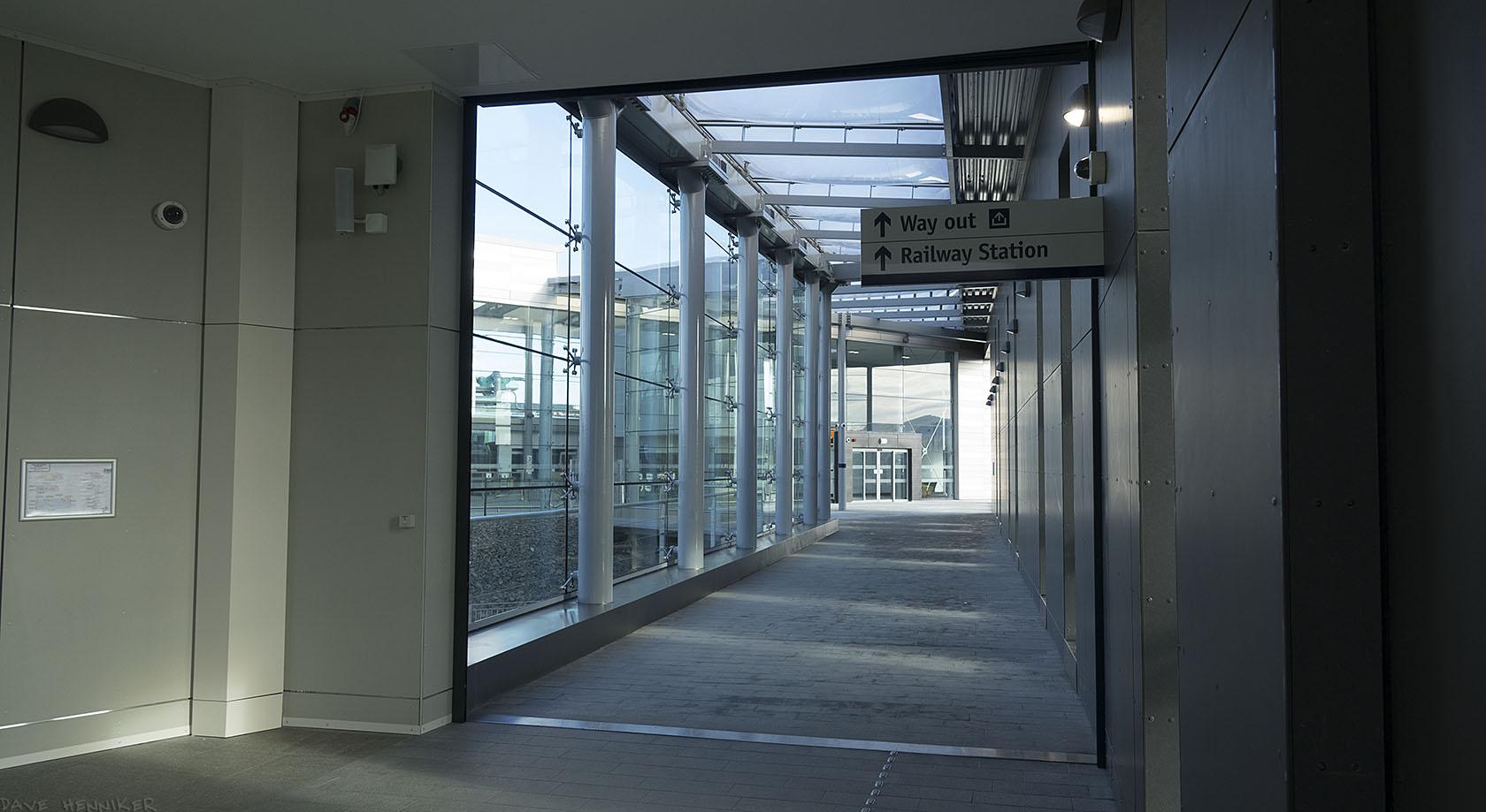 gateway07