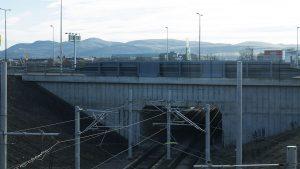 gateway09