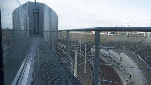gateway11