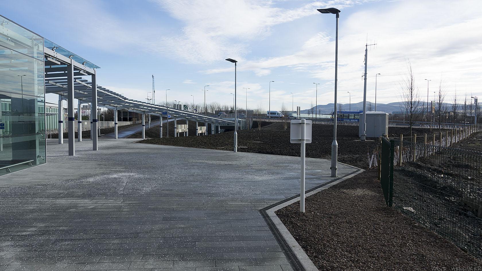 gateway13