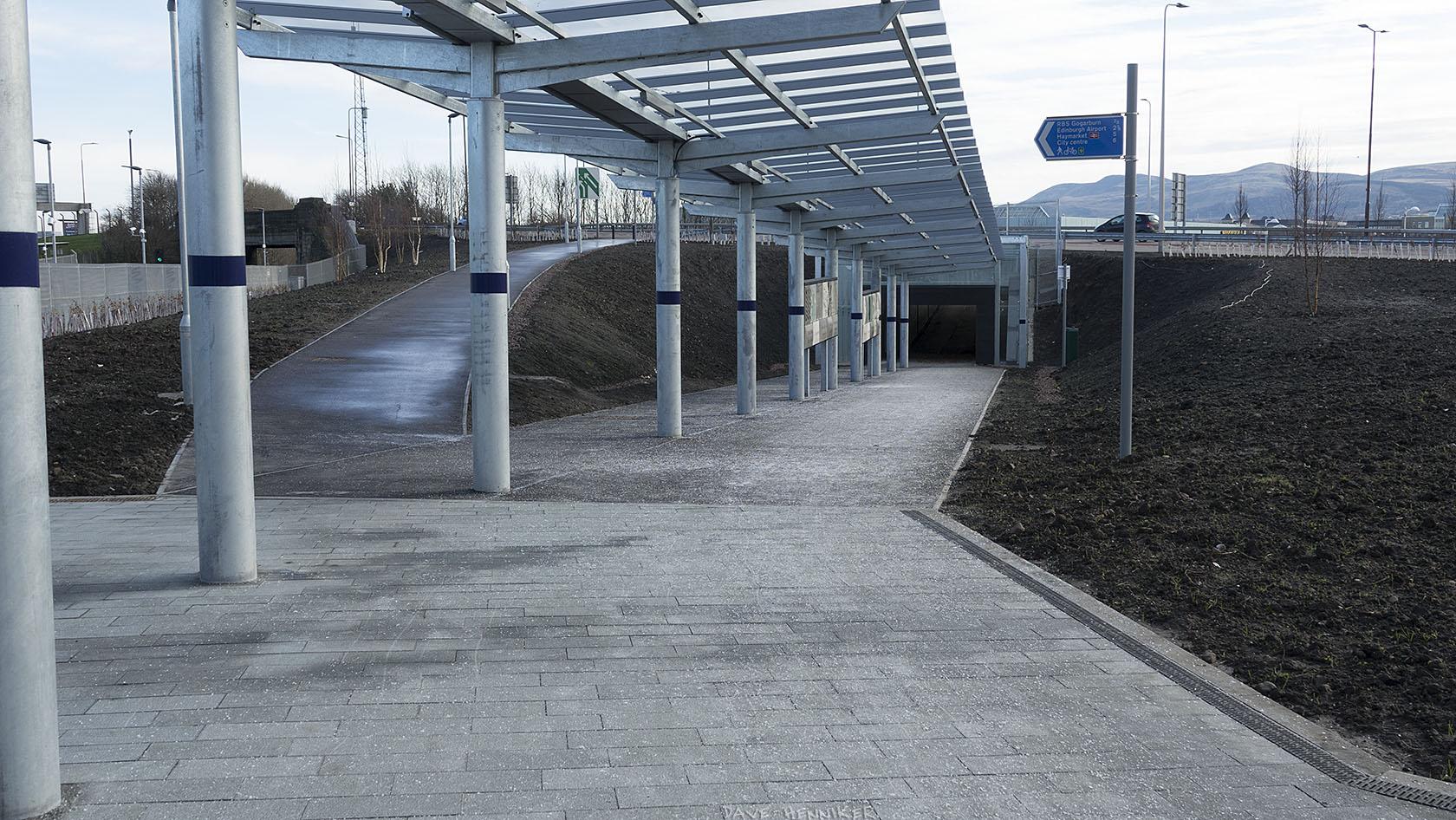 gateway16