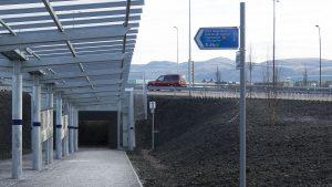 gateway17