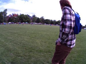 Autographer meadows1