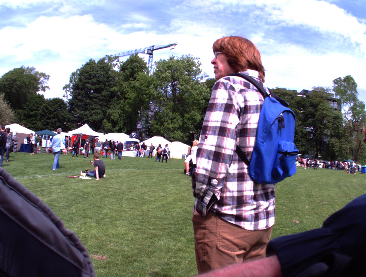 Autographer meadows2